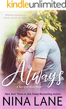 Always (Spiral of Bliss #7)