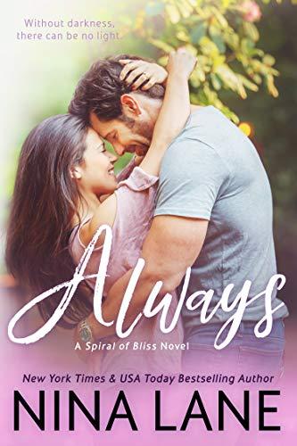 ALWAYS (Spiral of Bliss #7) by [Lane, Nina]