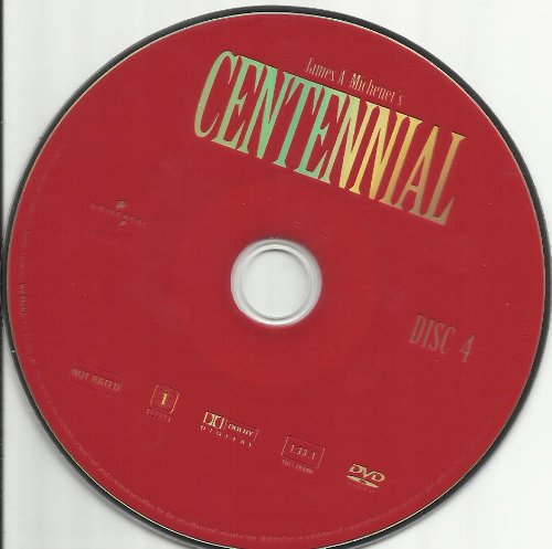 centennial tv series - 6
