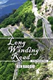 Long Winding Road, Ken Raggio, 1475262779
