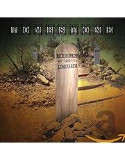 Rich Hopkins & Luminarios - Tombstone