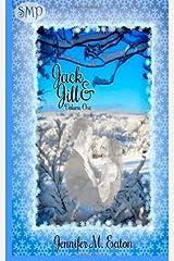 Jack & Jill, Volume One Paperback