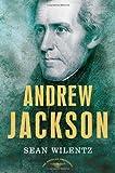 Andrew Jackson, Sean Wilentz, 0805069259