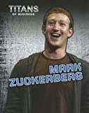 Mark Zuckerberg, Dennis Fertig, 143296433X