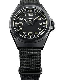P59 Essential S Black