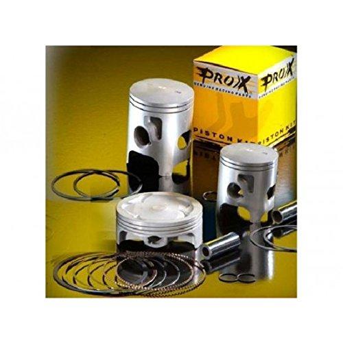 ProX Piston Kit for Suzuki RM85 02-11 ø 47.95 mm –  PROX 9584db