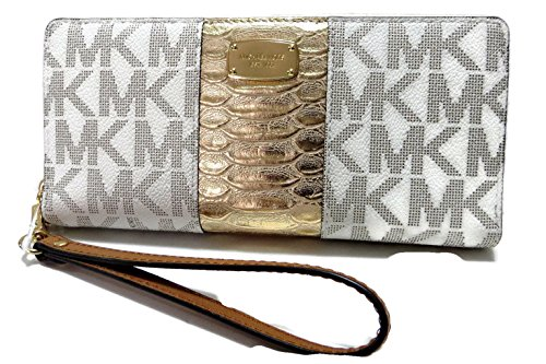 michael-kors-center-stripe-travel-continental-zip-wallet-pvc-vanilla-gold