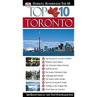 Toronto (TOP 10)