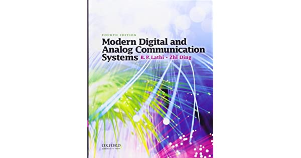 Modern digital and analog communication systems livros na amazon modern digital and analog communication systems livros na amazon brasil 9780195331455 fandeluxe Gallery