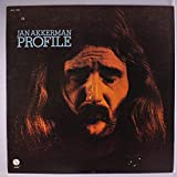 profile LP