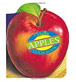 Totally Apples Cookbook, Helene Siegel, 0890878838