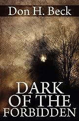 Dark of the Forbidden