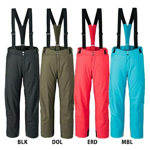 Boys Teen Wooden Spoon Survivor Teen Sweatpants Active Pants Back Pocket Black