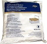 Genuine Trash Compactor Bags W10165295RP