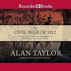 Civil War of 1812