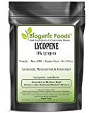 Lycopene - 10% Lycopene Powder Extract (Lycopene, Synthetic), 5 kg