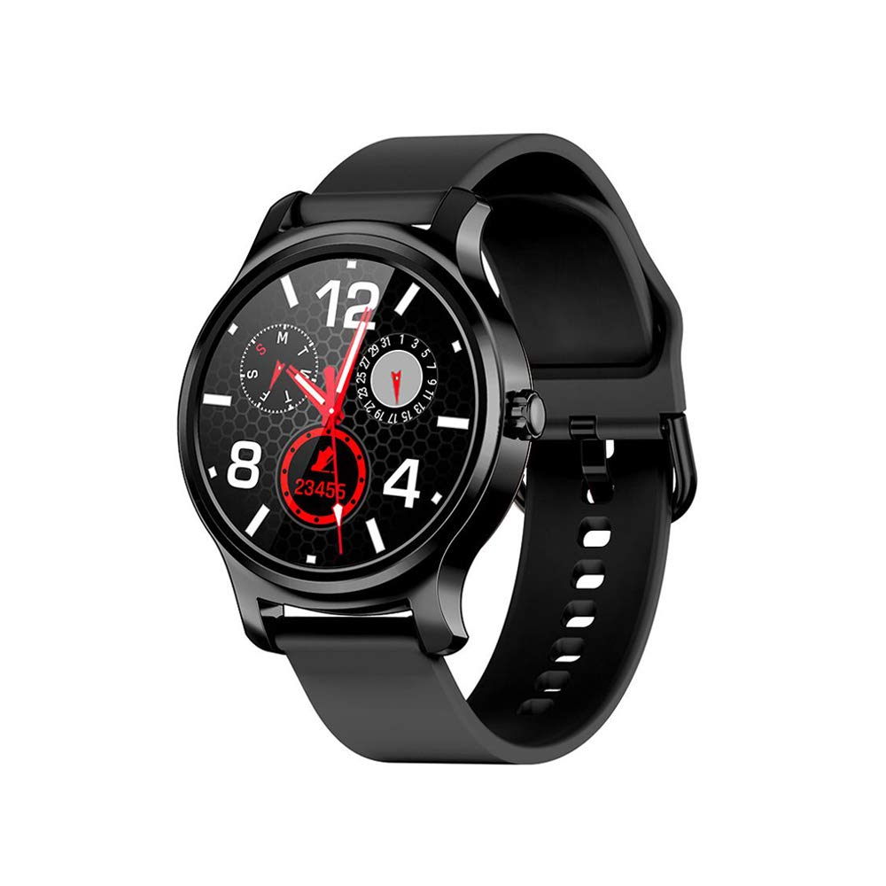 naturehike-fitfint-smart-watch-with-heart-rate-monitor-activity-tracker-with-13touch-screen-blood-pressure-watch-sleep-tracking-smartwatch-great-gift-for-women-men-black