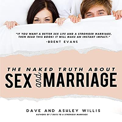 The naked truth about marriage agree
