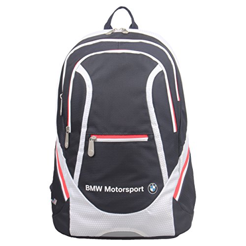 bmw-motorsports-team-backpack-blue-white