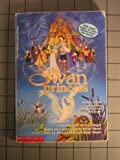 The Swan Princess by A. L. Singer (1994-11-03)