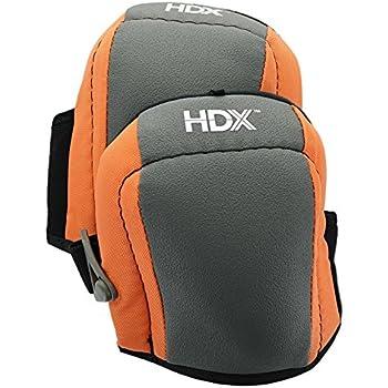Hdx 79630x Comfort Grip Non Slip Mar Resistant 1 Size