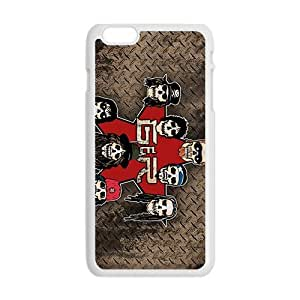 Guns N Roses axel rose males rockband logo Phone Ipod Touch 4