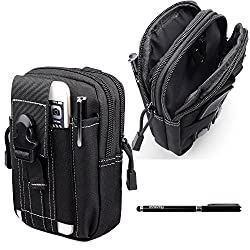 ABOUT GOMEN Gomen isaProfessionalSellerMainlySellsNylon MobilePhoneBag,CellphoneHolster,Belt WaistBag.we just do what we love and love what we do If you are not satisfied with our services and products,don't hesitate,Please immediately ...