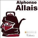 Humour(s) | Alphonse Allais