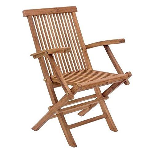 Zuo Modern Modern Folding Chair - 7