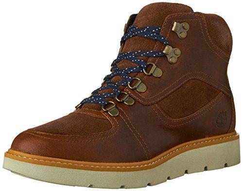 Timberland Kenniston Hiker Womens Boot