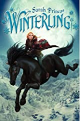 Winterling Kindle Edition