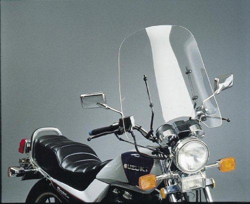 Slipstreamer Universal Windshield / CF50 - 24in. x 24in. CF-50