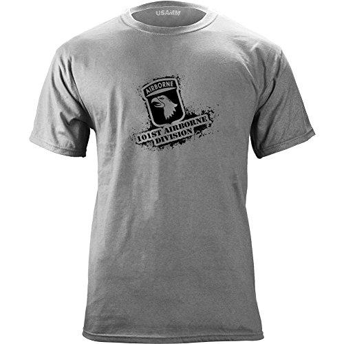 101st Airborne Division T-shirt - 9