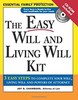 Living will kit do it yourself valid in all 50 states timothy j the easy will and living will kit easy will living will solutioingenieria Choice Image
