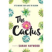 The Cactus (English Edition)