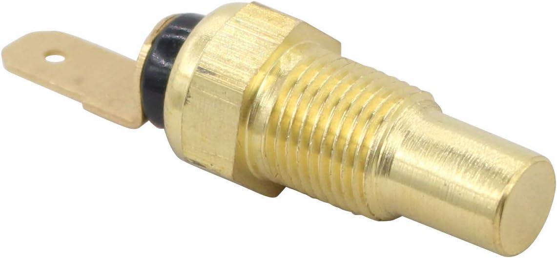 Water Temperature Thermostat Sensor for Honda TRX450R TRX450ER 2004-2014