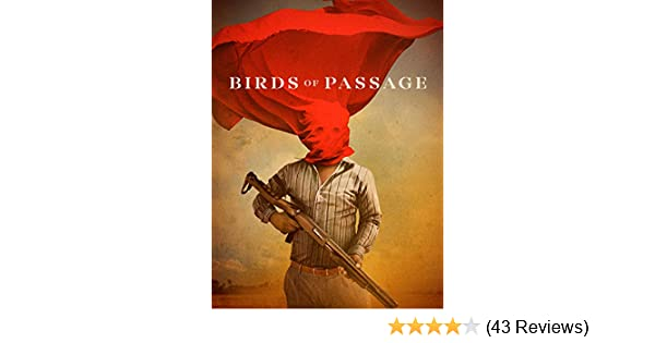 birds of passage watch online free