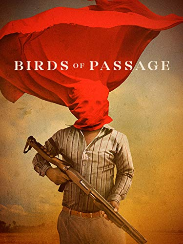 Birds of Passage ()