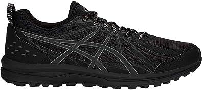 ASICS - Frequent Trail - Zapatillas de deporte para hombre, para ...