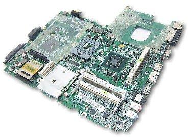 - Acer Aspire 6530G 6930G Motherboard MB.ASR06.002 / MBASR06002