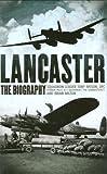 Lancaster, Tony Iveson and Brian Milton, 0233002707