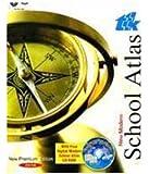 New Modern School Atlas Ttk.