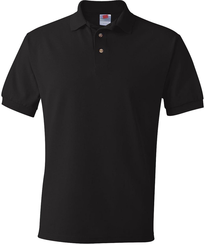 Black polo shirt video bokep bugil for Black polo shirt images