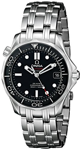 omega seamaster 300m mens - 6