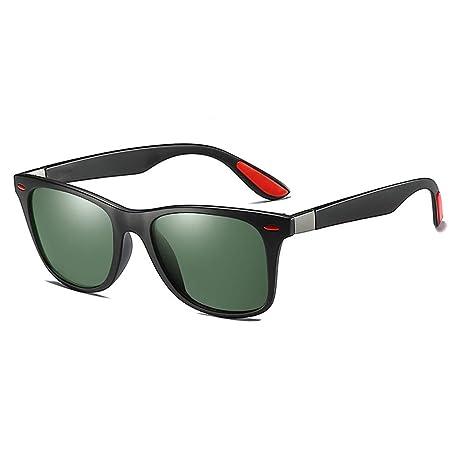 Gafas Gafas de Sol polarizadas de Alta definición ...