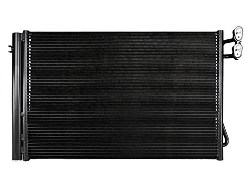 AC A/C CONDENSER FOR BMW FITS 323 325 328 330 335 Q3443