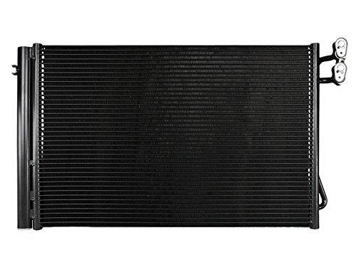 AC A/C CONDENSER FOR BMW FITS 323 325 328 330 335 Q3443 Bmw 325i A/c Condenser