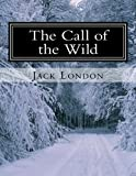 Bargain eBook - The Call of the Wild