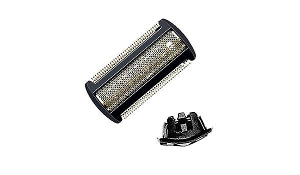Cabezal de repuesto para afeitadora Bodygroom de las series TT20 y BGG TT2000/43: Amazon.es: Hogar