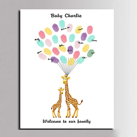 WYEING. Cumpleaños Infantil De Dibujos Animados De Animales ...